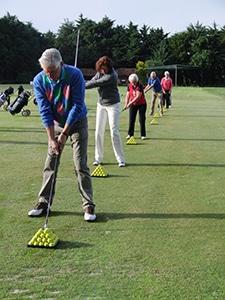 verslag-golfreis-club-robinson-2