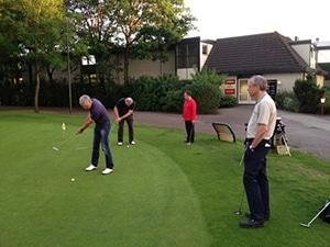 golfgeheimen-training-2014-