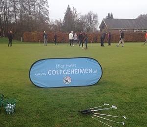golfgeheimen-training-2014