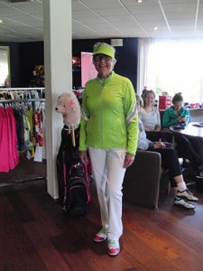 Ladies-Fashion-Day-golfclub-amsterdam
