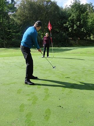 golfbaan-golfreis-crossmoor-weert