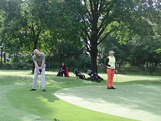 golfbaan1-golfreis-crossmoor-weert
