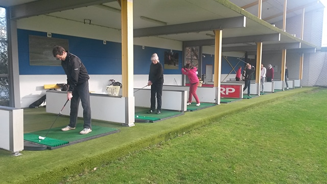 golf-fit-introductie3