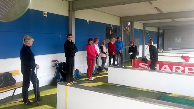 golf-fit-introductie4