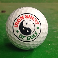 iron-shirt-of-golf