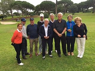 Recensie Golfreis West Algarve februari 2016