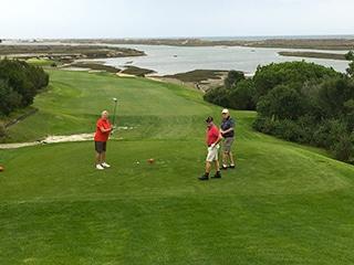 recensie-golfreis-algarve-1